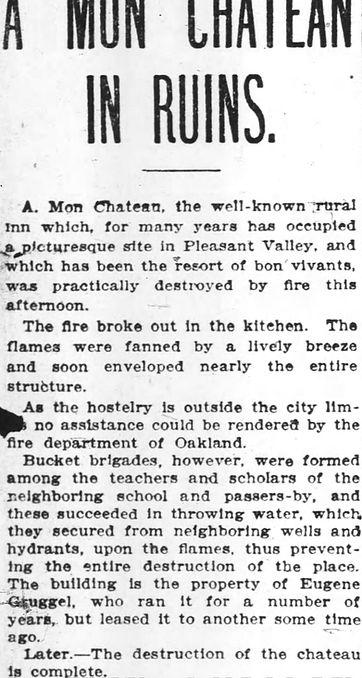 fire Oakland_Tribune_Thu__Apr_30__1903_.jpeg