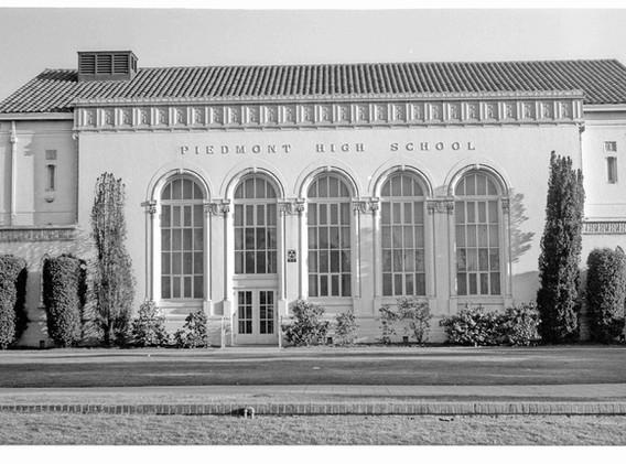 Piedmont High School Class Of 1964.jpeg