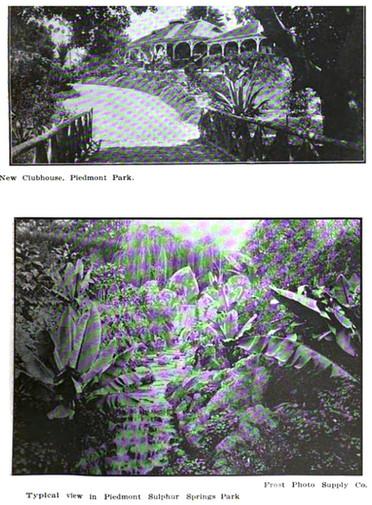 overland monthly 1903 jan vol 42.jpg