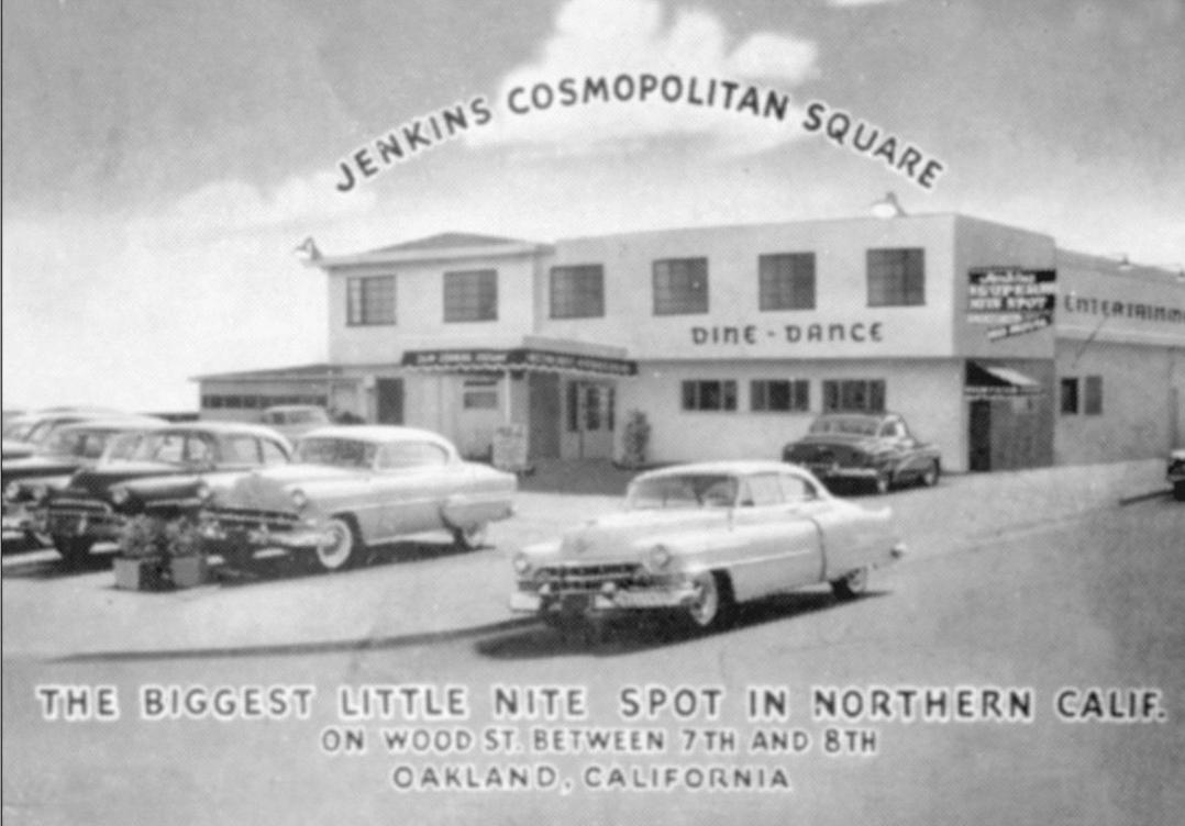 Jenkins corner spot.png