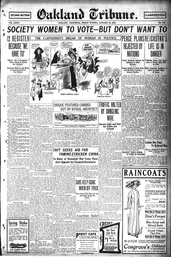 Oakland_Tribune_Fri__Jan_26__1912_.jpeg
