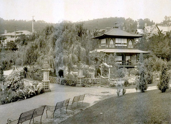 Piedmont tea house.jpg