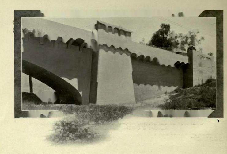 Bridge - From Concrete Bridge book 3.jpg