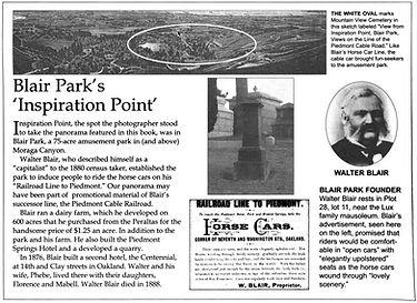blair park.jpg