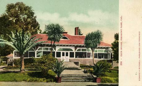 Club house.jpg