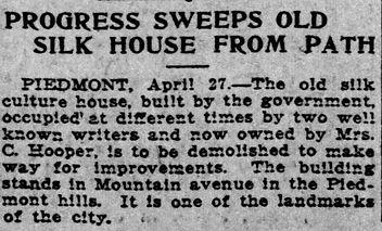 The_San_Francisco_Call_Sun__Apr_28__1912_.jpeg