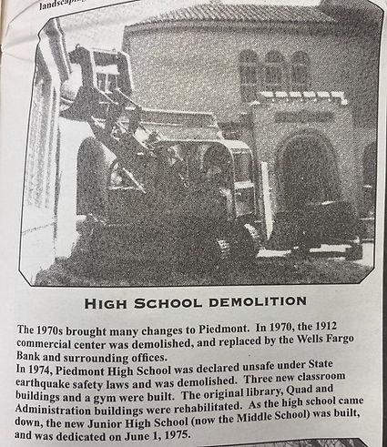 Piedmont - High School demolished.jpg