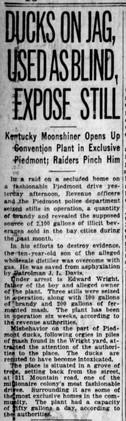 Prohibition - The_San_Francisco_Examiner_Tue__Jun_29__1920_.jpg