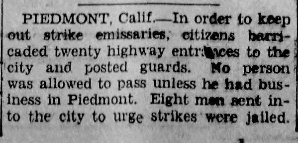 The_Cushing_Daily_Citizen_Sun__Aug_5__1934_.jpeg