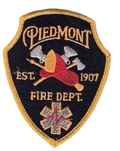 piedmont fire patch - not sure if ca_edited.png