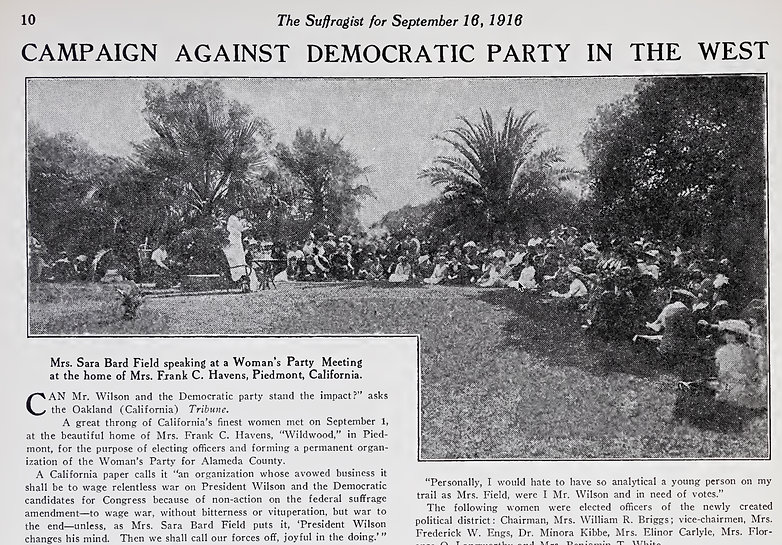 Havens against democrats.jpg