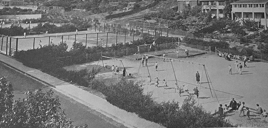 Beach School playground.jpg