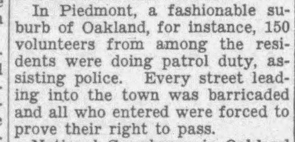 Los_Angeles_Evening_Post_Record_Wed__Jul_18__1934_.jpeg