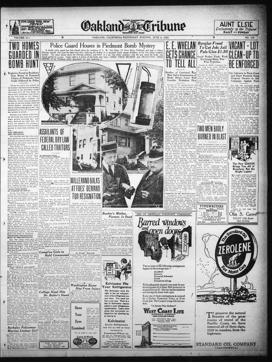 Full page - Oakland_Tribune_Wed__Jun_4__