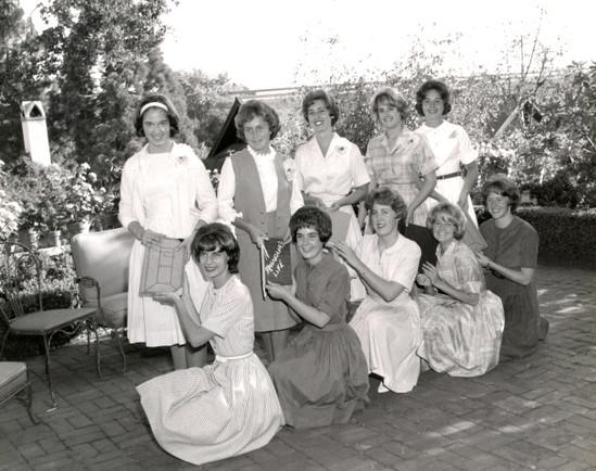 BH and Campfire Girls 1963 class 4.jpeg