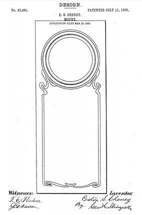 1905 cheney 2.jpg