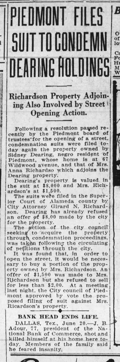 Oakland_Tribune_Fri__Jun_20__1924_.jpg