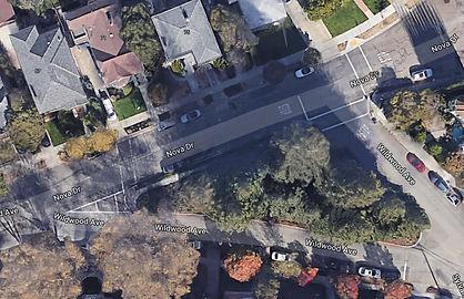 aerial of park.jpg