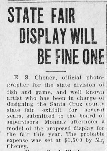 Santa_Cruz_Evening_News_Wed__Jun_26__1929_.jpeg