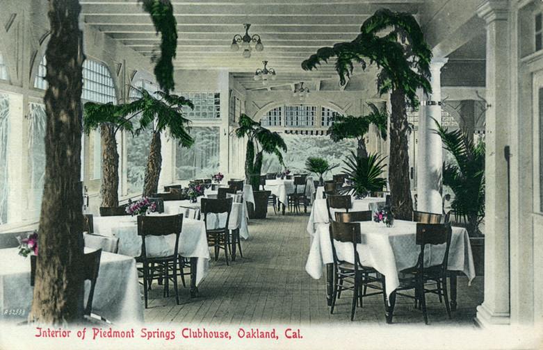 Piedmont_Springs_Oakland_Cal_Interior_of