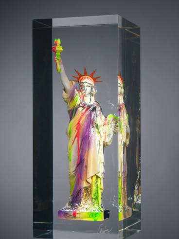 Liberty Pop
