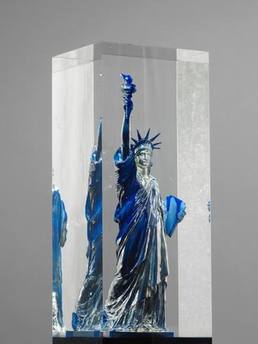 Ocean Liberty