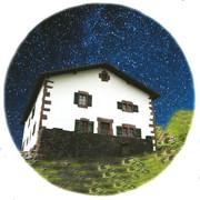 Nuit au Pays Basque