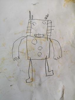 Robot Ulysse Dessin.jpg