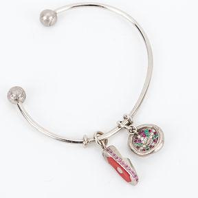 Bracelet_Pelota_charms_Mini_Espa_Mini_B%