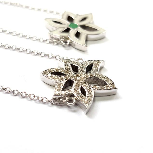 Pimentez la vie Or et Diamants ©Fanfan