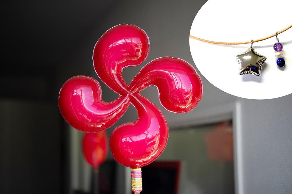 Helium Izarra By-Fanfan.jpg