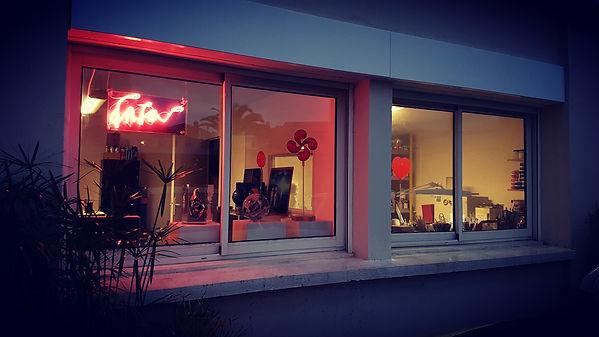 Atelier Biarritz Fanfan.jpg