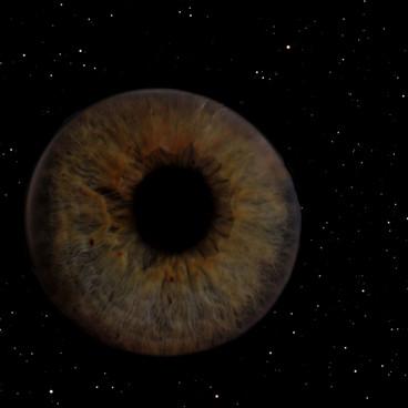 L'après trou noir