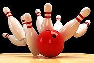 ten pin bowling.jpg
