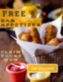 Bar Appetizers Primetime-5.png