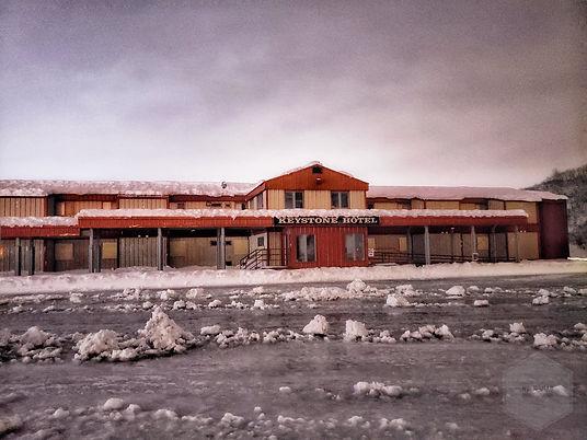 Kesytone Front winter 2020.jpg