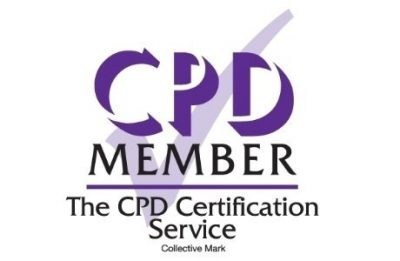 CPD-Certification-Service-Logo