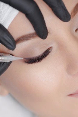 JS-Semi-Permanent-Makeup-2-580x387.jpg