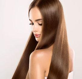 invasive-haircare-768x733.jpg