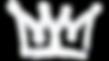 klm logo_edited.png