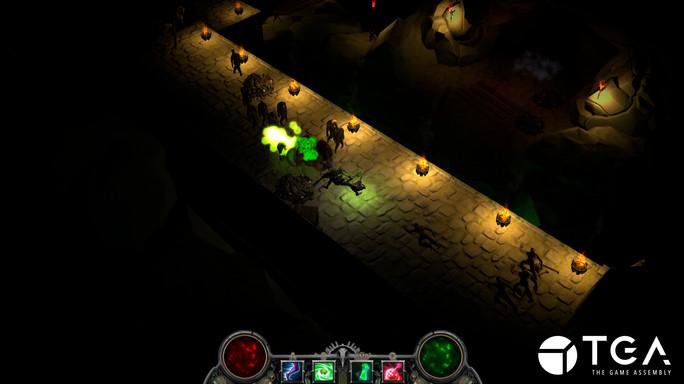 Ratacombs_screenshot2.jpg