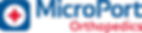 Microport-Orthopedics_Color.png