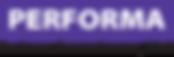 Performa-Logo.png