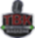 TBK-Magazine.png