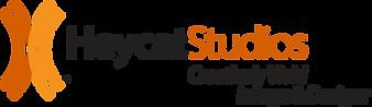 heycatstudios_logo.png