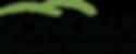 Sonoma-Logo.png