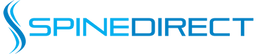 SpineDirect-Logo.png