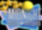 MMinM_Logo.png