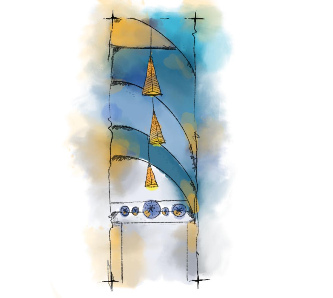 concept sketch2.2