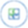 icona associazioni axieme